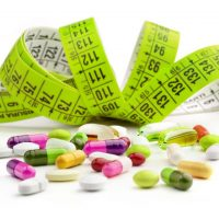 How to utilize the best dietary supplements?