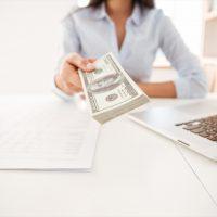 Howdo we find an Honest Commercial Hard Money Lender?