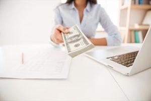 Money Lenders