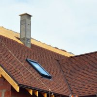 Residential roofing contractor knows how you can protect your home