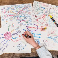 A Beginner's Guide to Mind Mapping Software
