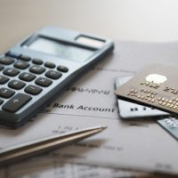 Credit Card Debt Relief Can Help You Get Your Life Back