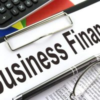 Wonderful Sources of Business Finance to Know