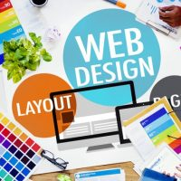 How to Choose a Web Design Company?