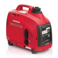 Tips for buying great second hand portable generator