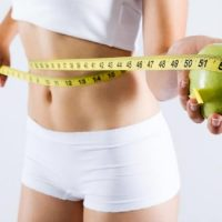 Veggie lover Diet For Weight Loss
