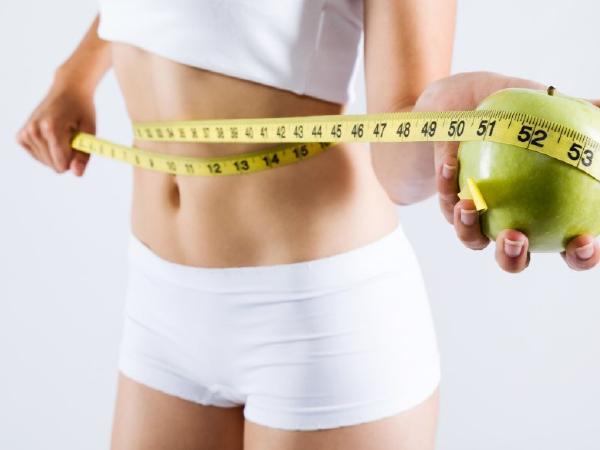 Veggie lover Diet For Weight Loss