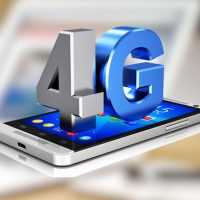 Faster Internet – Understanding the New 4G Wireless Technology
