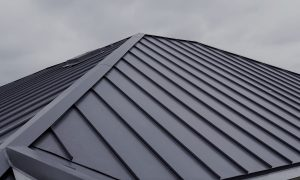 Roofing Company – Protecting the Roof That Protects You