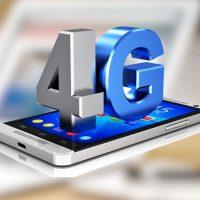 Faster Internet – Understanding the New 4G Wireless Technology