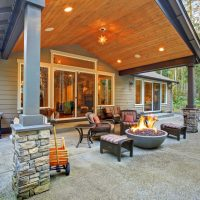 Choose the best home improvement project to add value